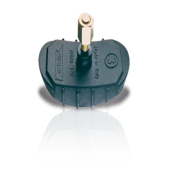 Ariete 10916 Tyre Clamp 1.85