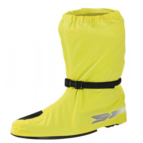 Spidi It Rain Gear Hv-Cover Over Boots