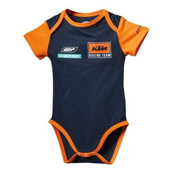 Replica Baby Body