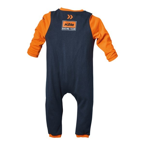 Replica Baby Romper Suit