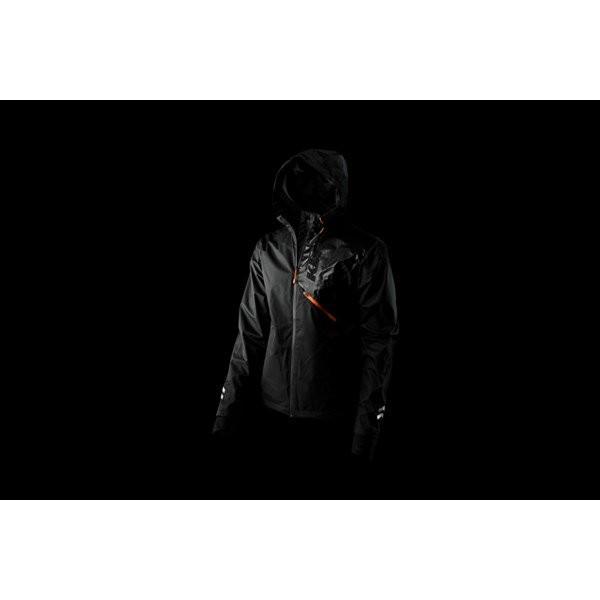 KTM Pure Jacket 2019