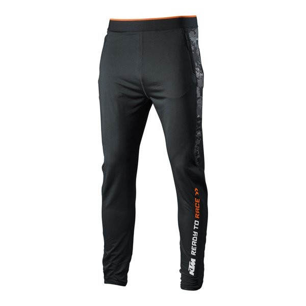 Emphasis Pants