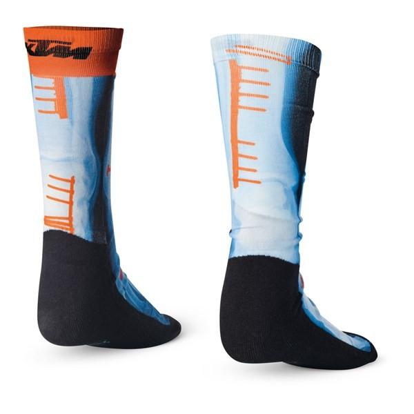 Radical Socks