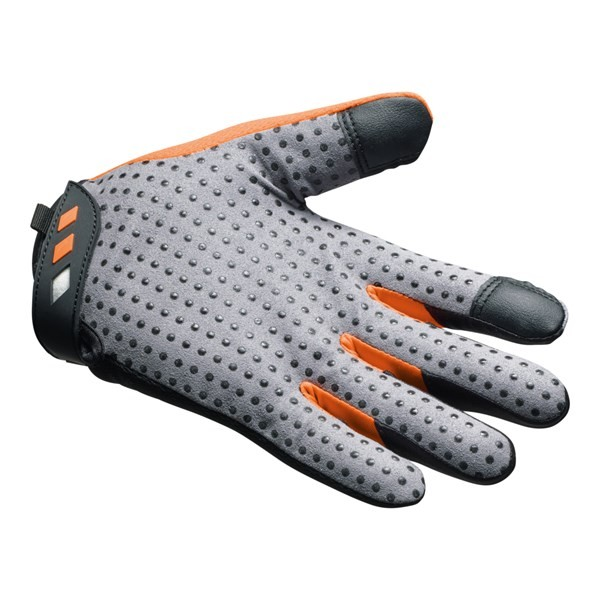 Engine Gloves