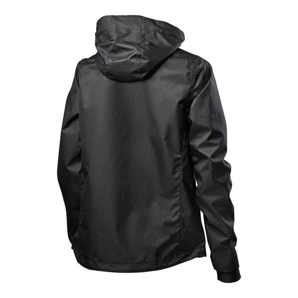 Women Pure Jacket
