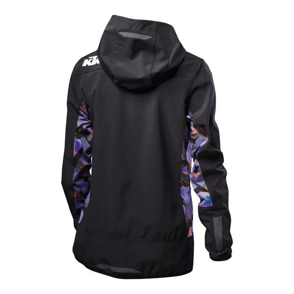Girls Emphasis Jacket