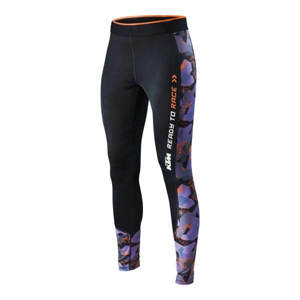 Girls Emphasis Pants