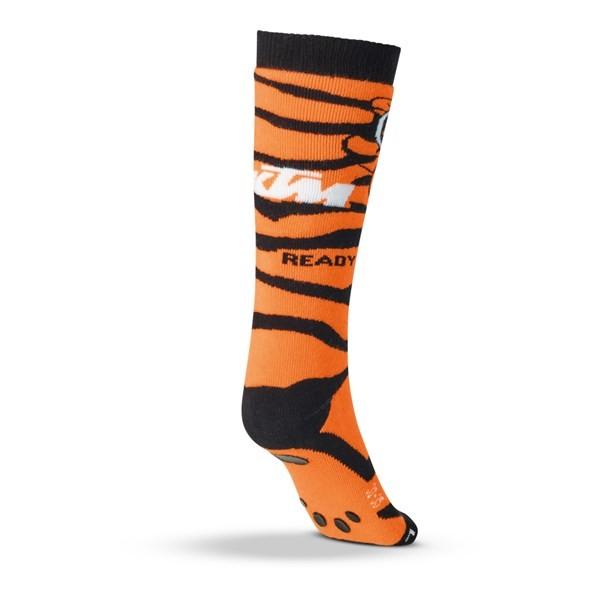 Kids Radical Socks