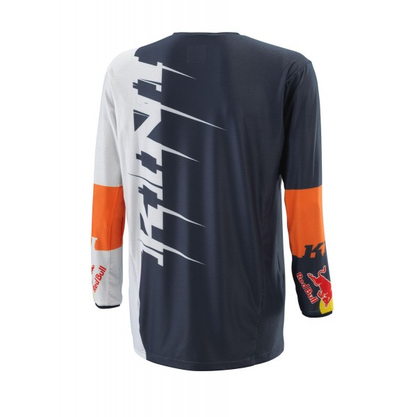 KTM Kini-RB Competition Shirt - NEW for 2021