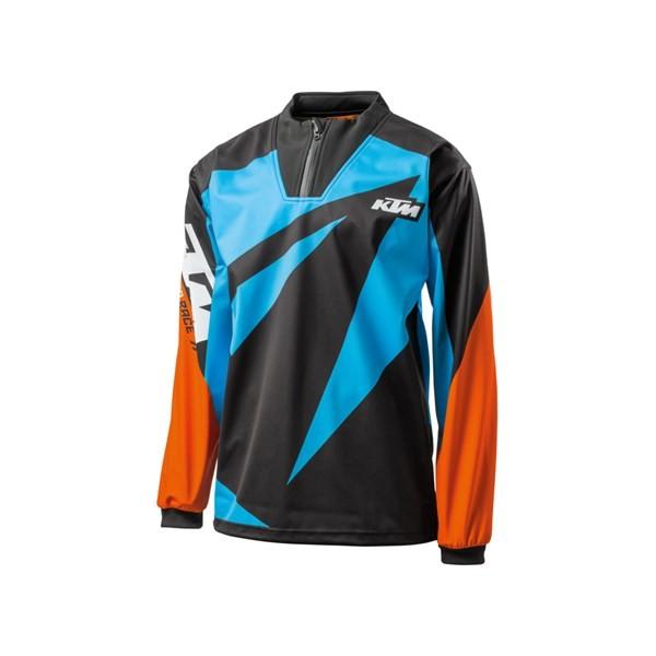 Racetech Wp Shirt