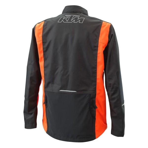 KTM Racetech WP Jacket - NEW for 2021