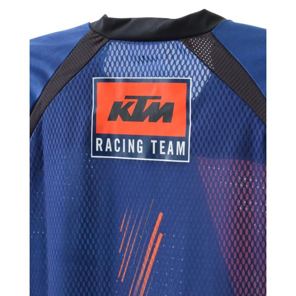 KTM Gravity-Fx Replica Shirt - NEW for 2021