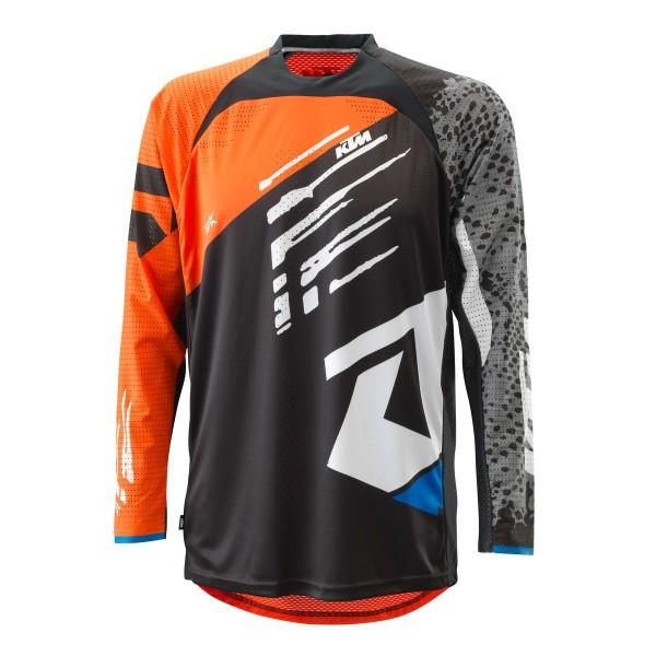 KTM Gravity-Fx Shirt - NEW for 2021