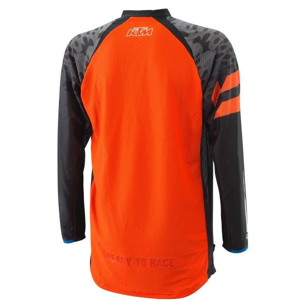 KTM Gravity-FX Shirt AIR - NEW for 2021