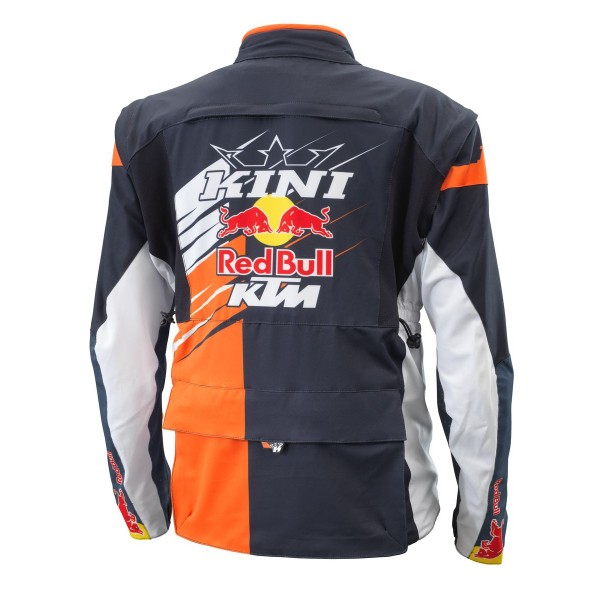 KTM Kini-RB Competition Jacket - NEW for 2021