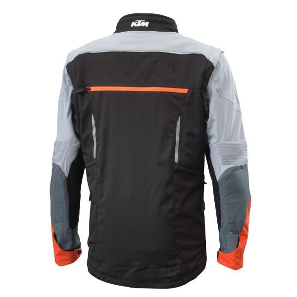 KTM Racetech Jacket - NEW for 2021