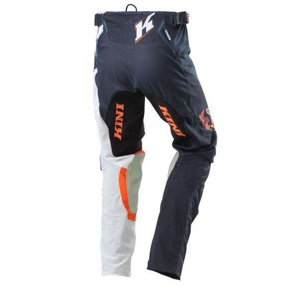 KTM Kini-RB Competition Pants - NEW for 2021
