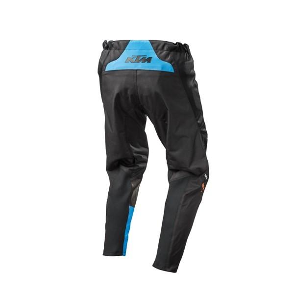 Pounce Pants Black