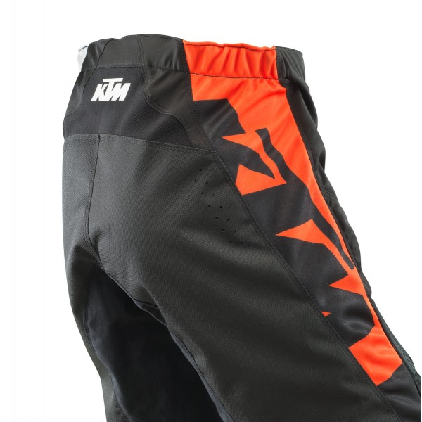 KTM Pounce Pants - NEW for 2021