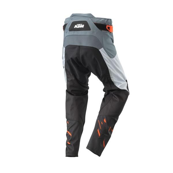 KTM Racetech Pants - NEW for 2021