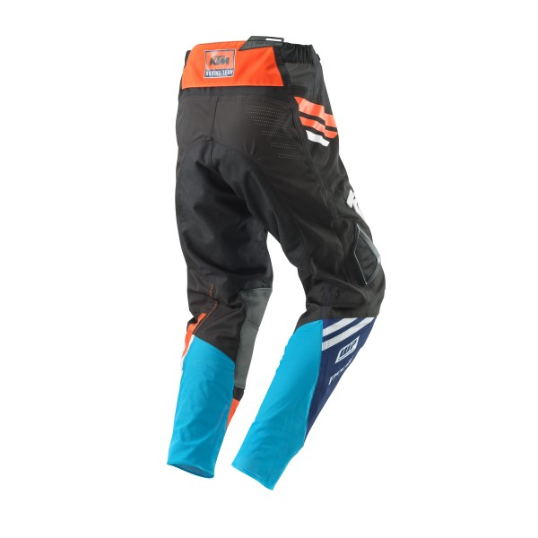KTM Gravity-Fx Replica Pants - NEW for 2021