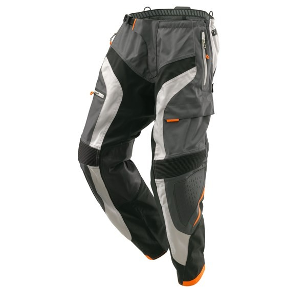 Defender Pants