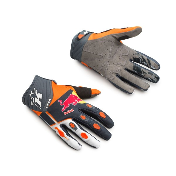 KTM Kini-RB Competition Gloves - NEW for 2021
