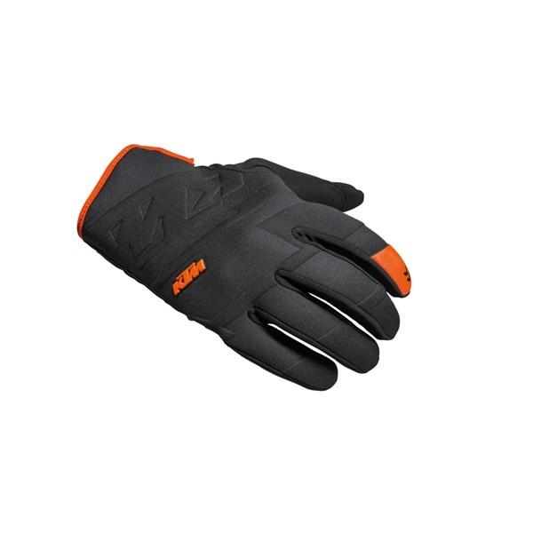 Racetech Wp Gloves