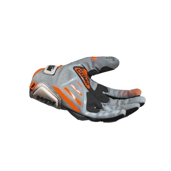 Racecomp Gloves