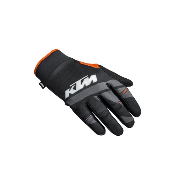 Racetech Gloves