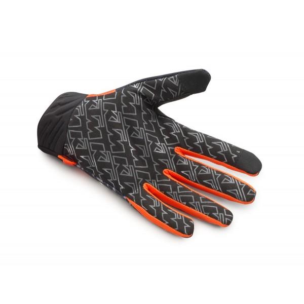 KTM Gravity-Fx Gloves - NEW for 2021