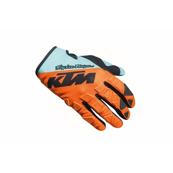 Se Slash Gloves