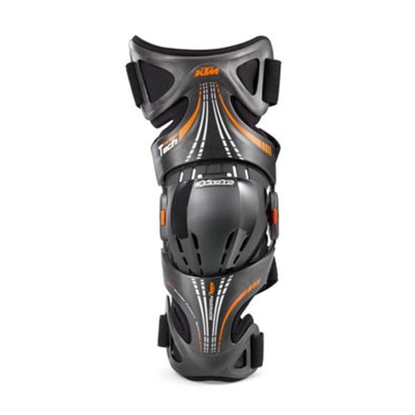 Fluid Tech Knee Brace