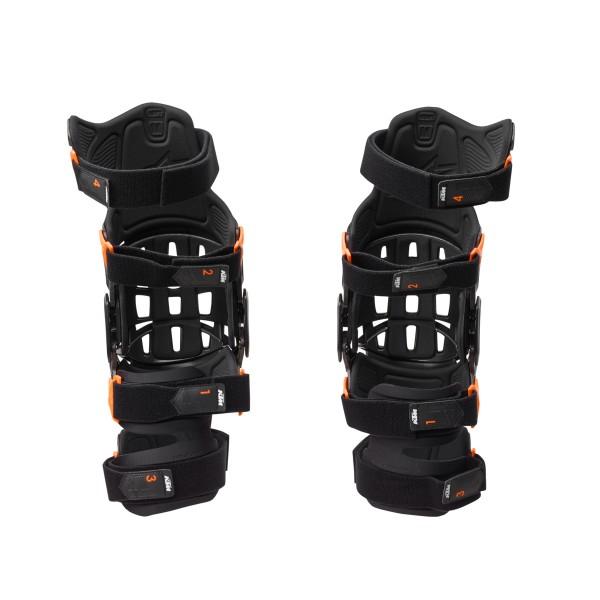 KTM Bionic 10 Knee Brace