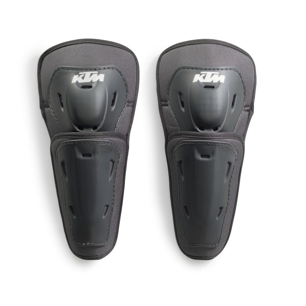 KTM Access Elbow Protector - NEW For 2021