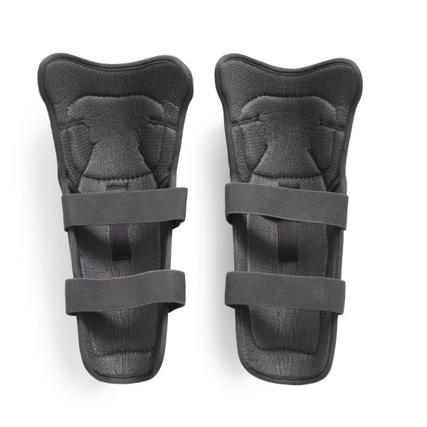 KTM Access Knee Protector - NEW for 2021