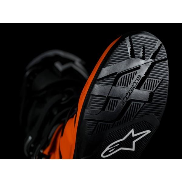 KTM Tech 7 EXC Boots