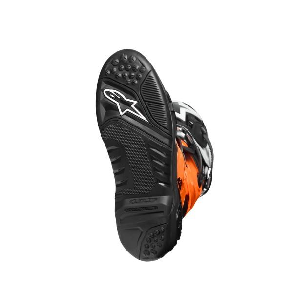 KTM Tech 10 Boots