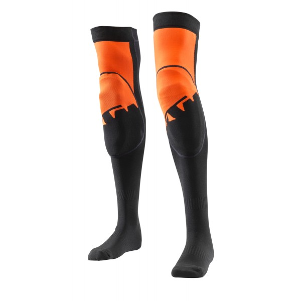 KTM Protector Socks - NEW for 2021