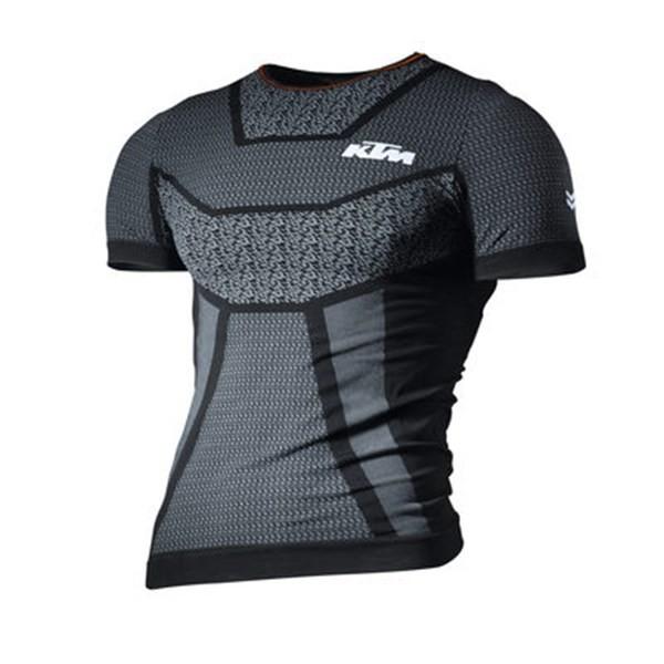 Function Undershirt Short