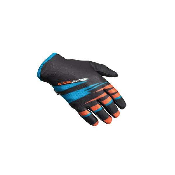 Kids Pounce Gloves