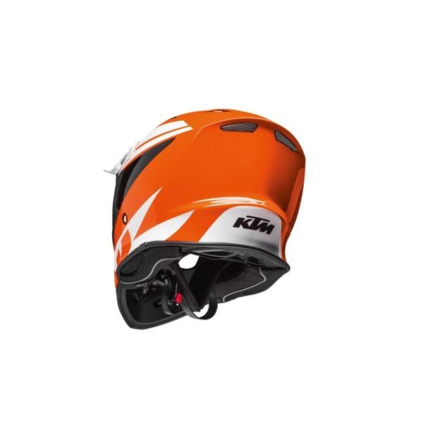 Kids Dynamic-Fx Helmet