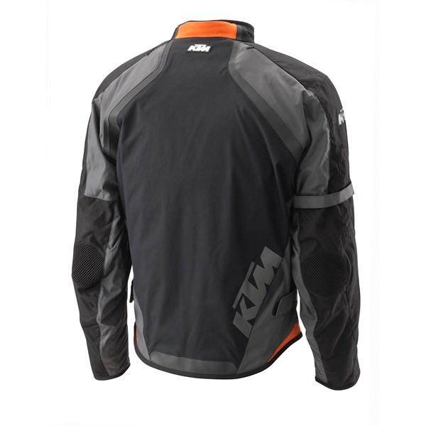 Street Evo Jacket