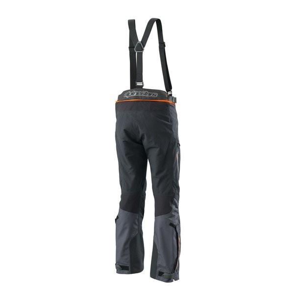Managua Gtx Techair Pants