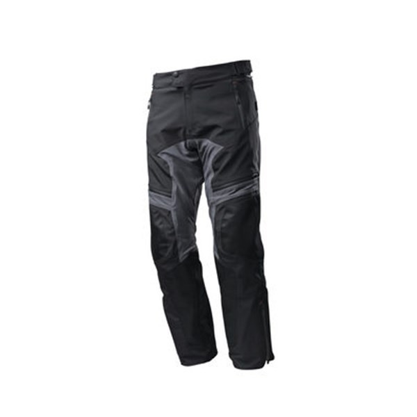 Apex Pants