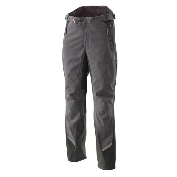 Hq Adventure Pants