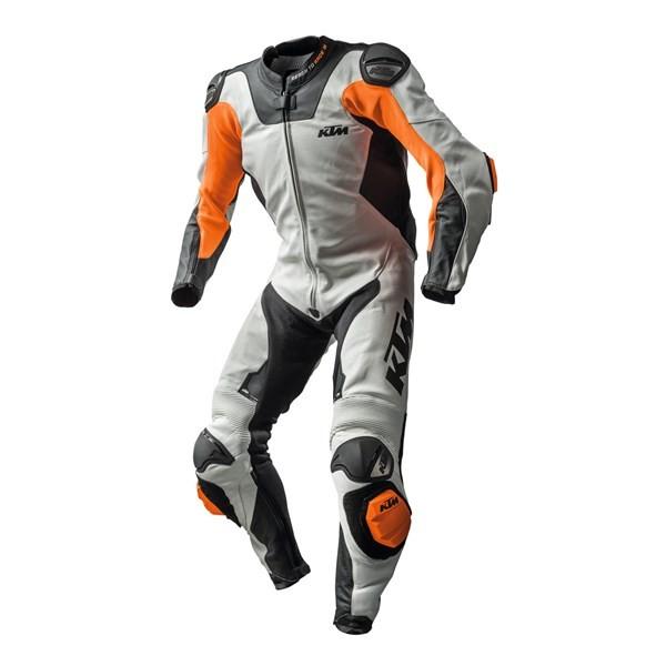 Rsx Suit