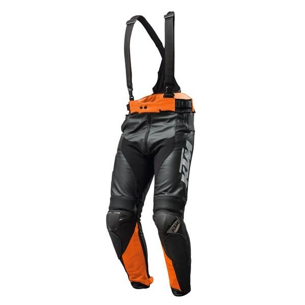 Rsx Pants