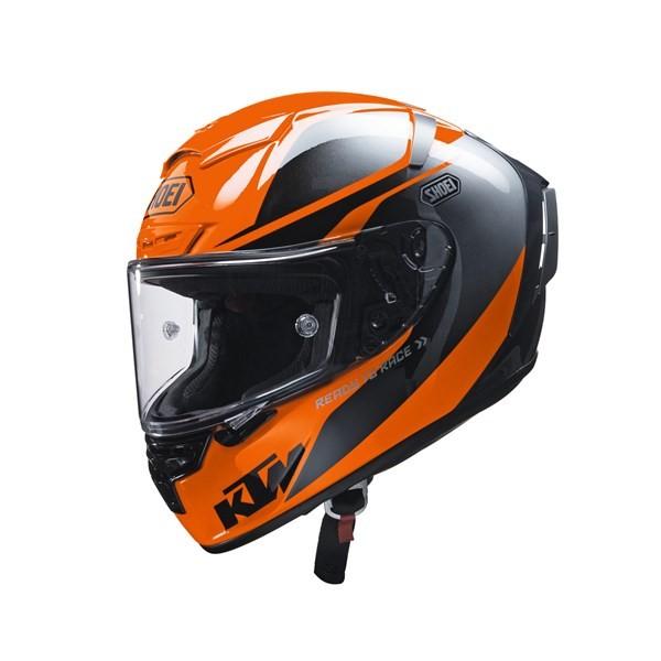 X-Spirit Iii Helmet