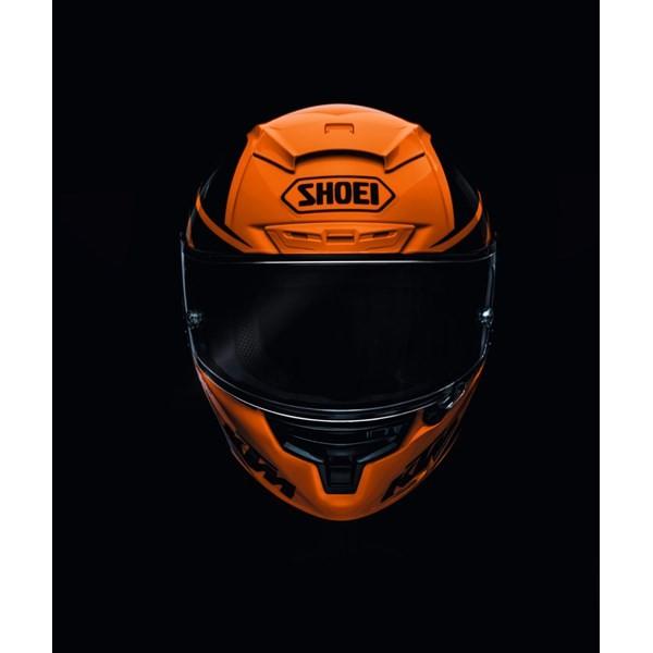 Shoei X-Spirit 3 KTM Helmet